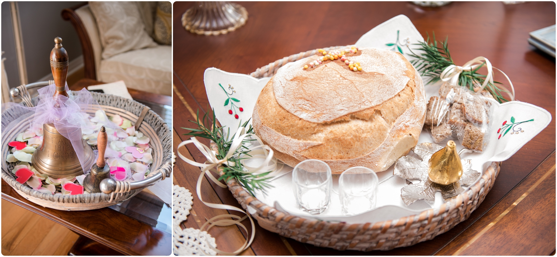 Black Creek Pioneer Village Wedding- Agata & Chris_0162