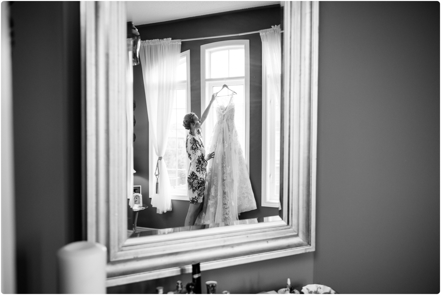Black Creek Pioneer Village Wedding- Agata & Chris_0163