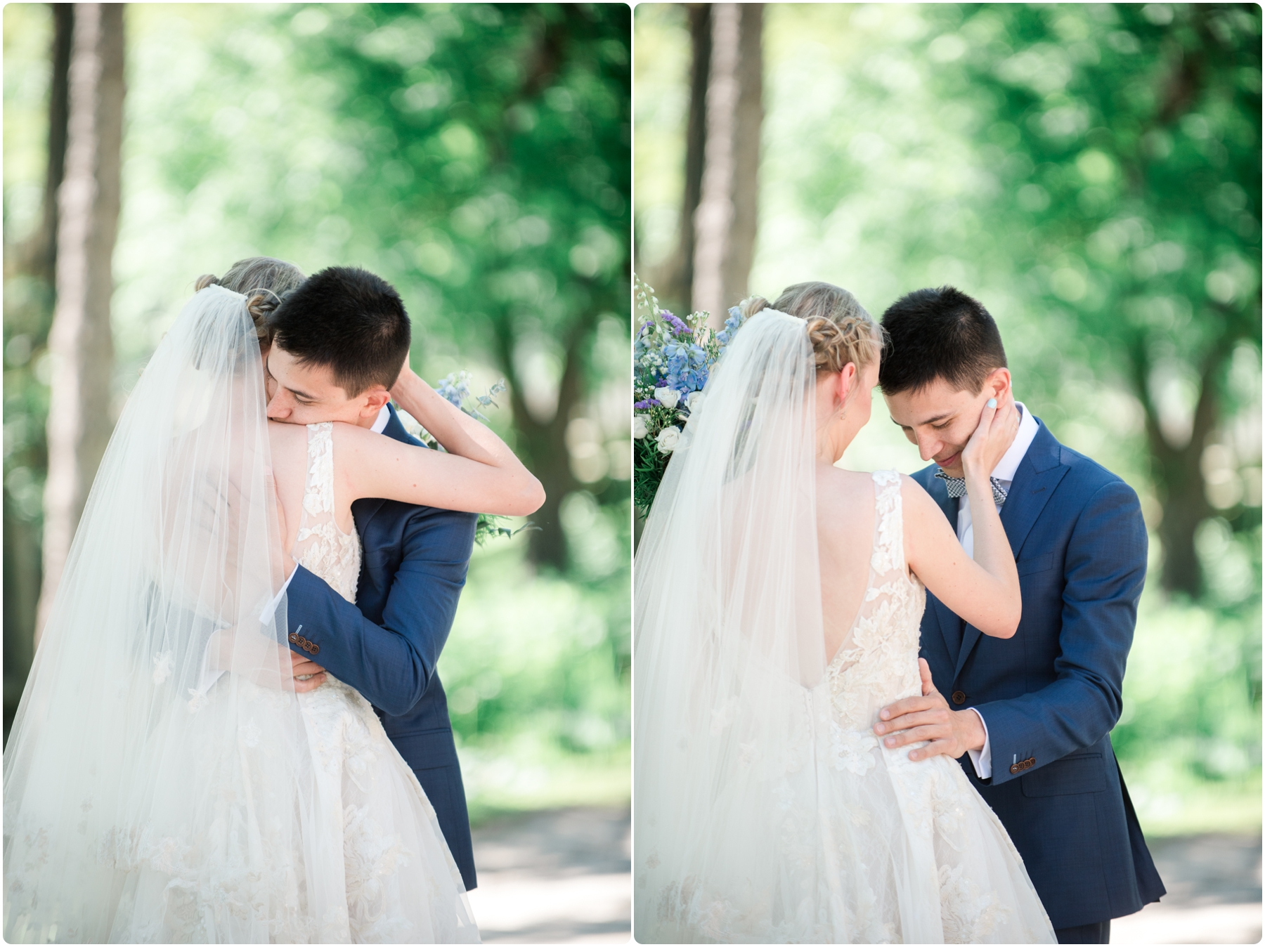 Black Creek Pioneer Village Wedding- Agata & Chris_0195