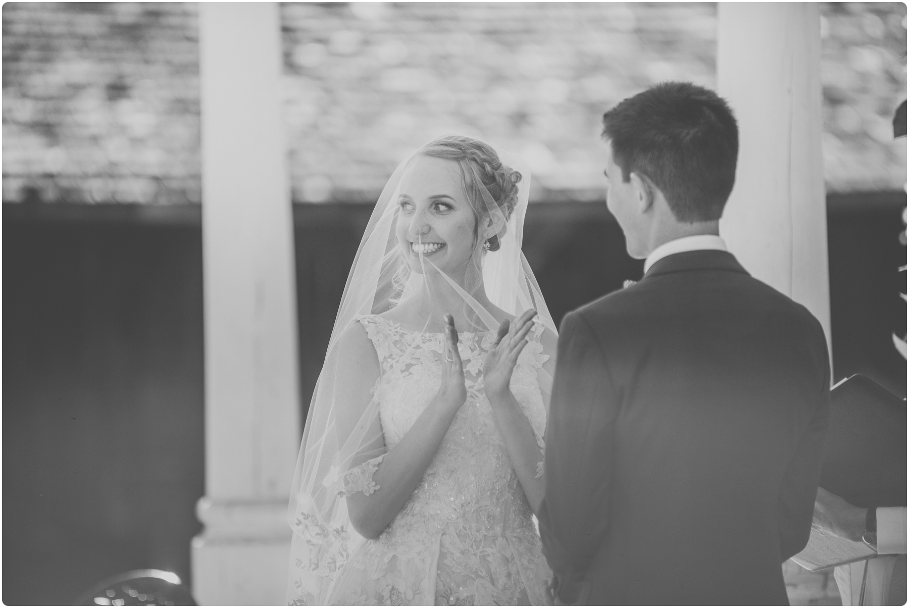 Black Creek Pioneer Village Wedding- Agata & Chris_0228