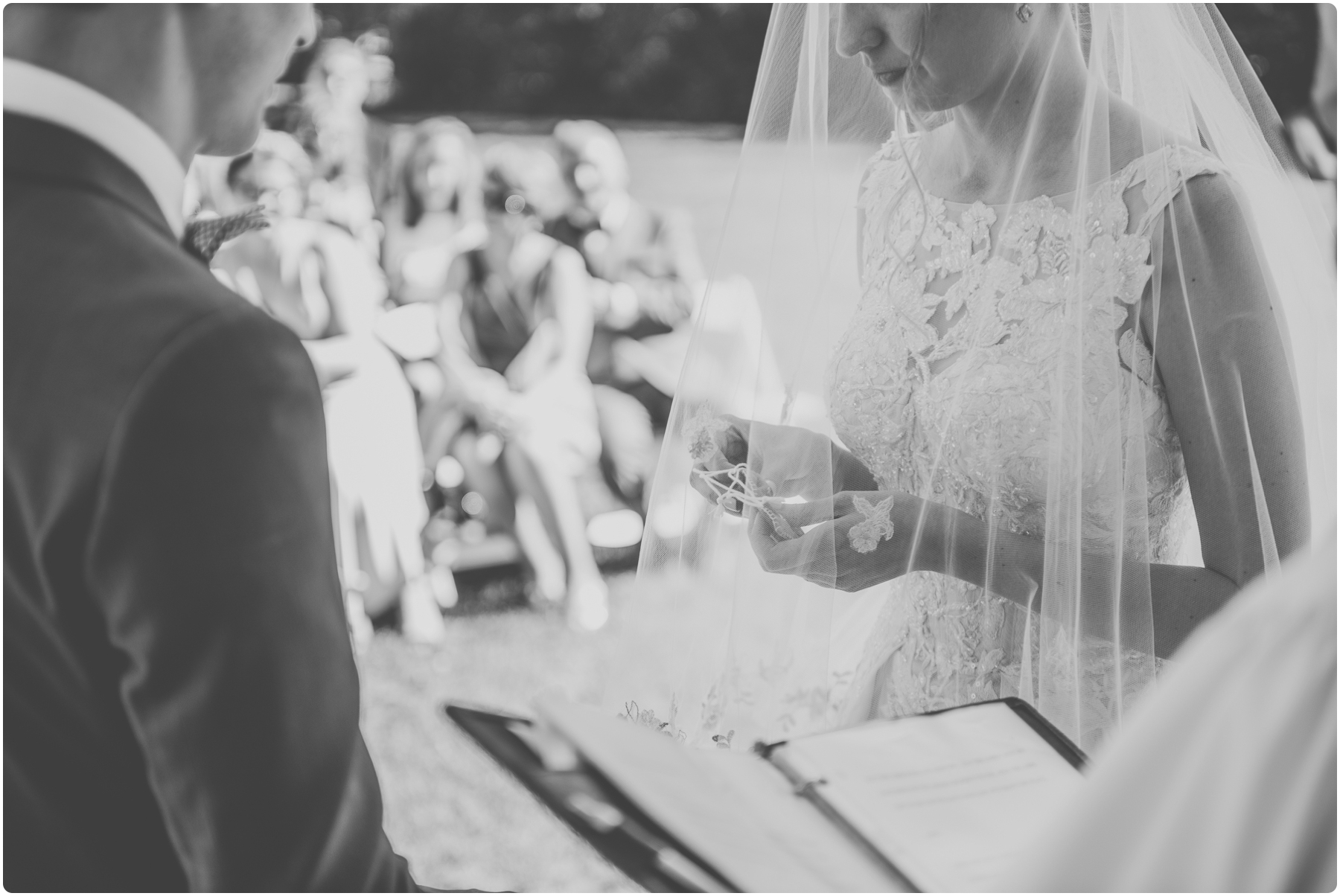 Black Creek Pioneer Village Wedding- Agata & Chris_0232