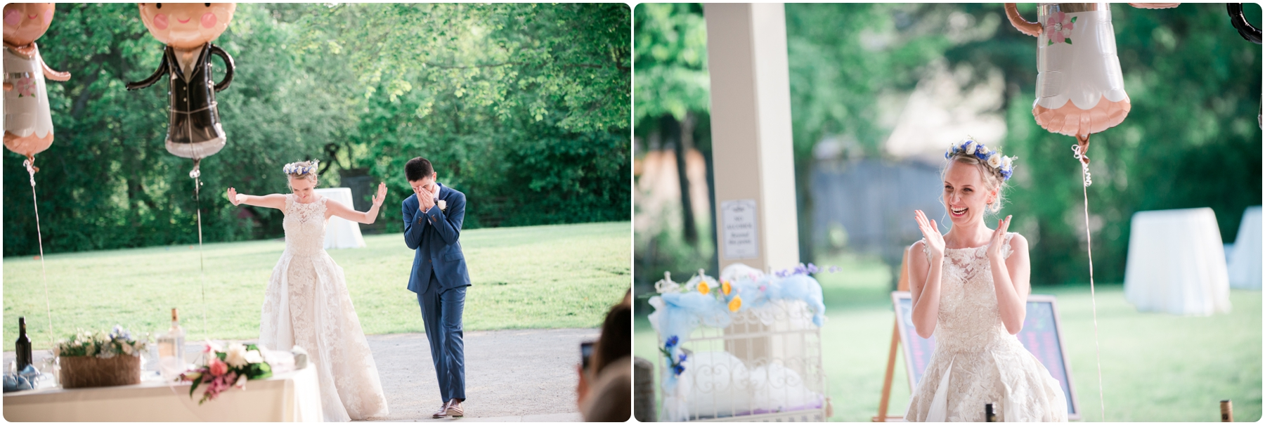 Black Creek Pioneer Village Wedding- Agata & Chris_0255