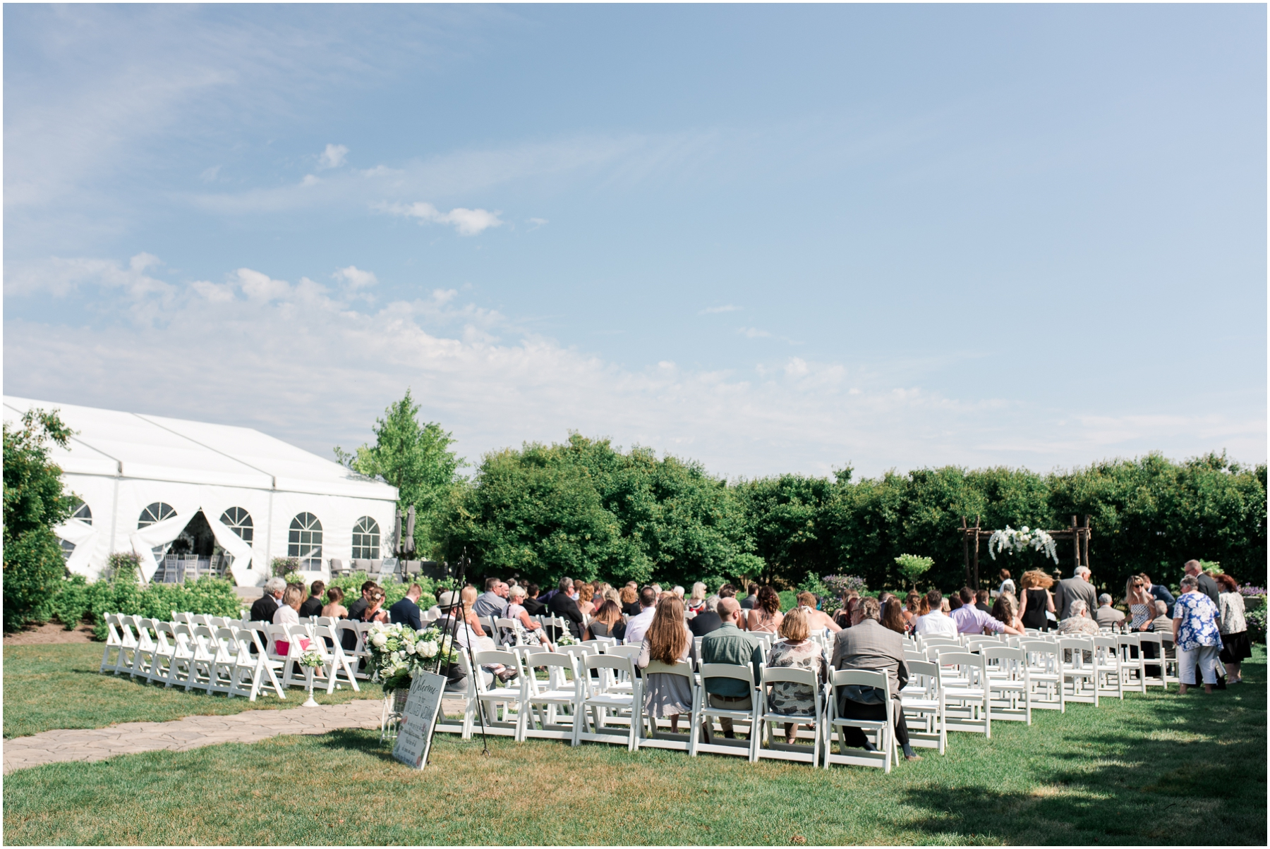 Bloom Field Gardens Wedding Precious Photography_0226