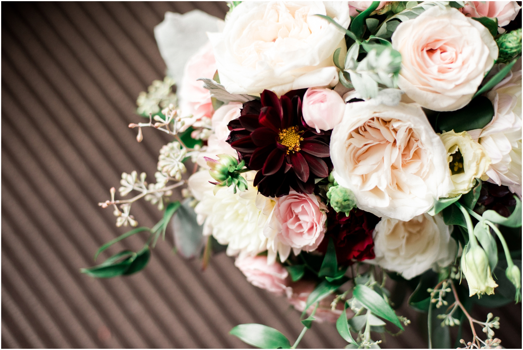 Black Creek Pioneer Village, Toronto Wedding- Precious Photography by Courtney McIntosh Becky & Andy_0098