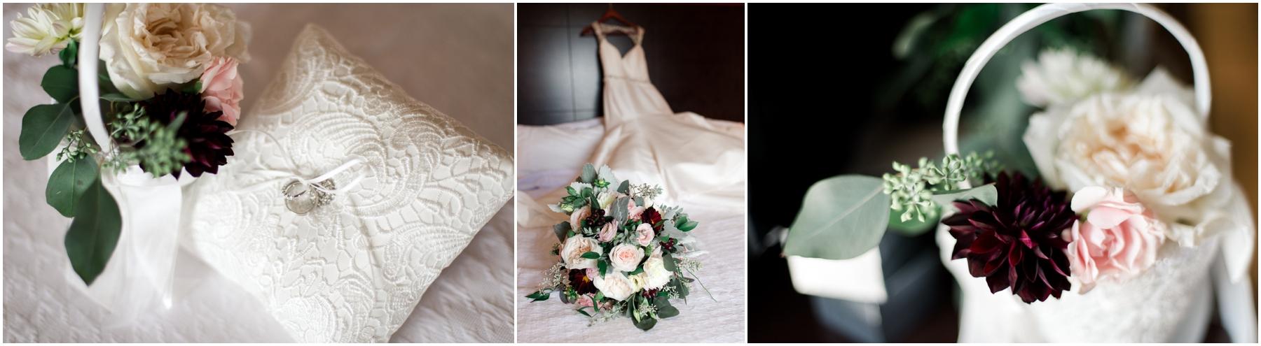Black Creek Pioneer Village, Toronto Wedding- Precious Photography by Courtney McIntosh Becky & Andy_0104