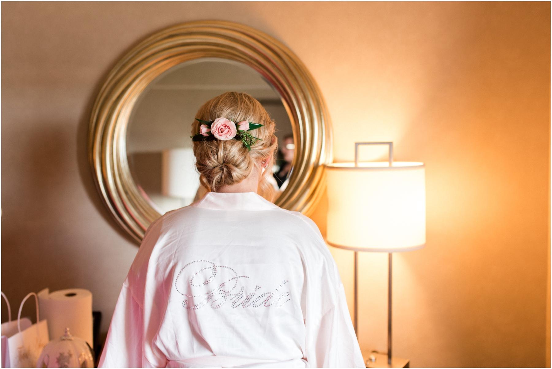 Black Creek Pioneer Village, Toronto Wedding- Precious Photography by Courtney McIntosh Becky & Andy_0111