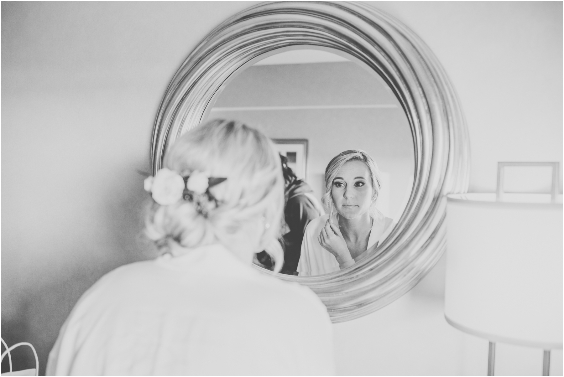 Black Creek Pioneer Village, Toronto Wedding- Precious Photography by Courtney McIntosh Becky & Andy_0112