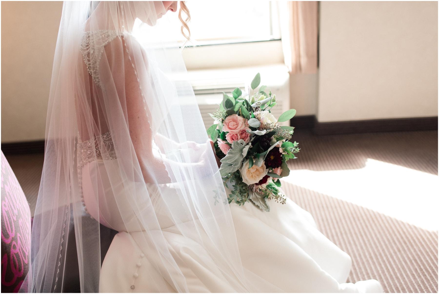 Black Creek Pioneer Village, Toronto Wedding- Precious Photography by Courtney McIntosh Becky & Andy_0125