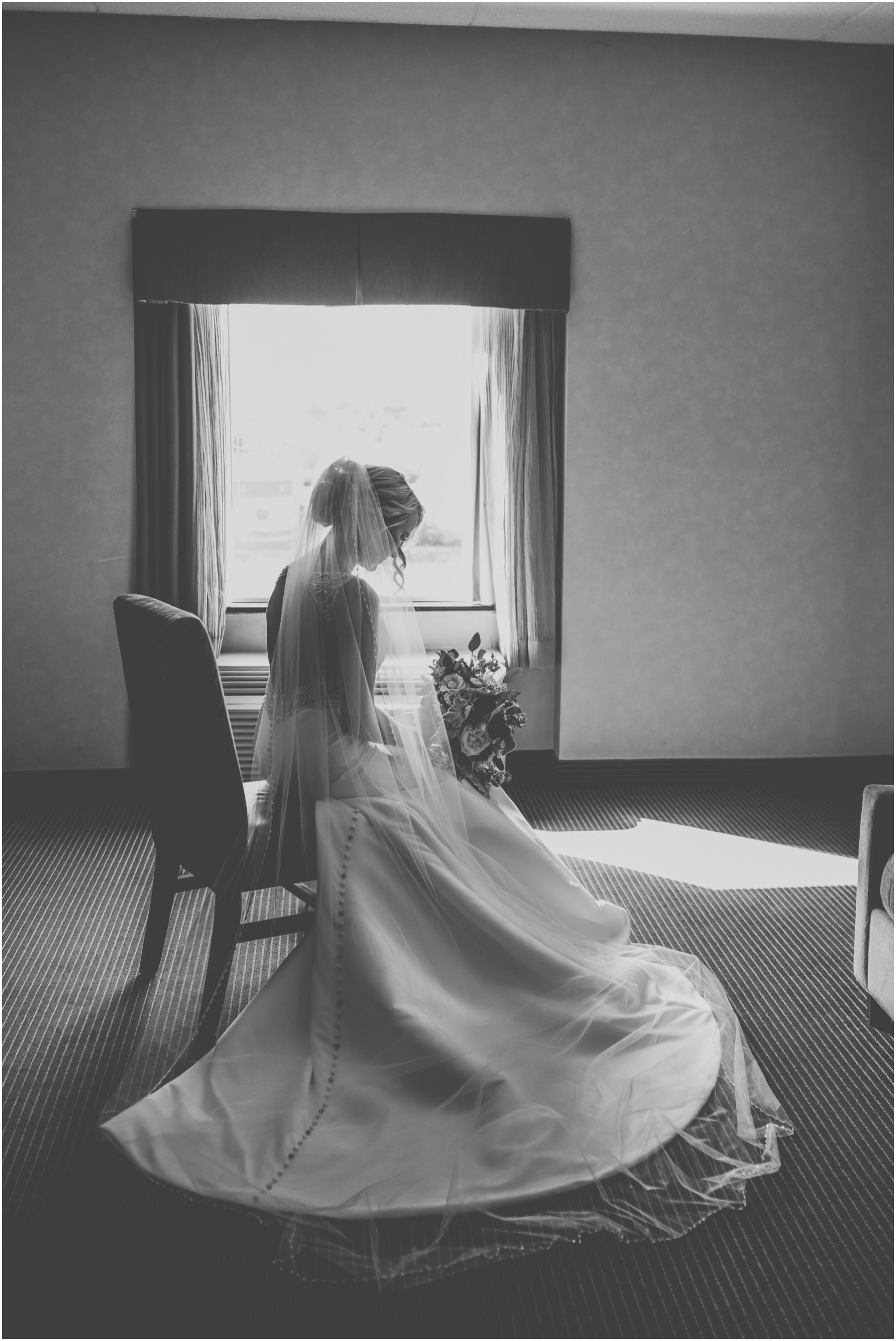 Black Creek Pioneer Village, Toronto Wedding- Precious Photography by Courtney McIntosh Becky & Andy_0126