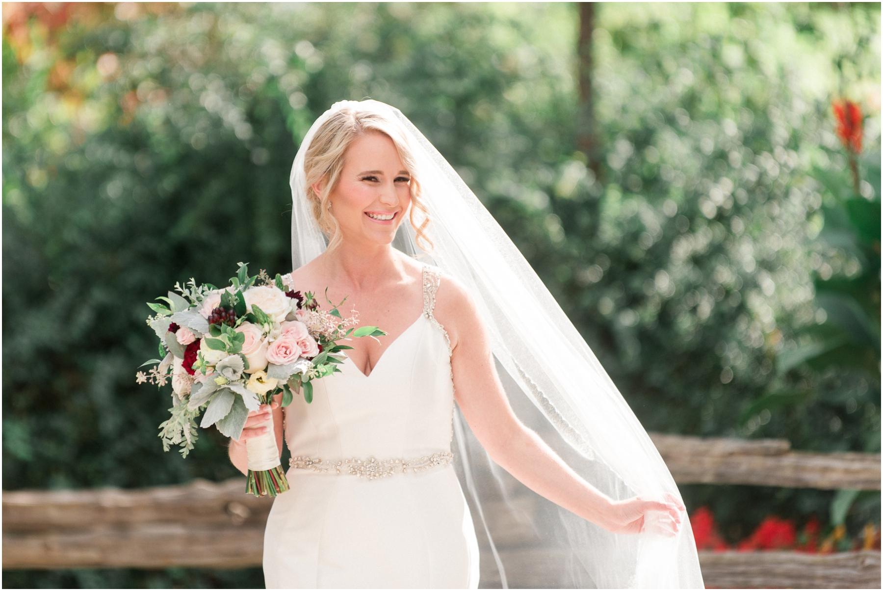 Black Creek Pioneer Village, Toronto Wedding- Precious Photography by Courtney McIntosh Becky & Andy_0138