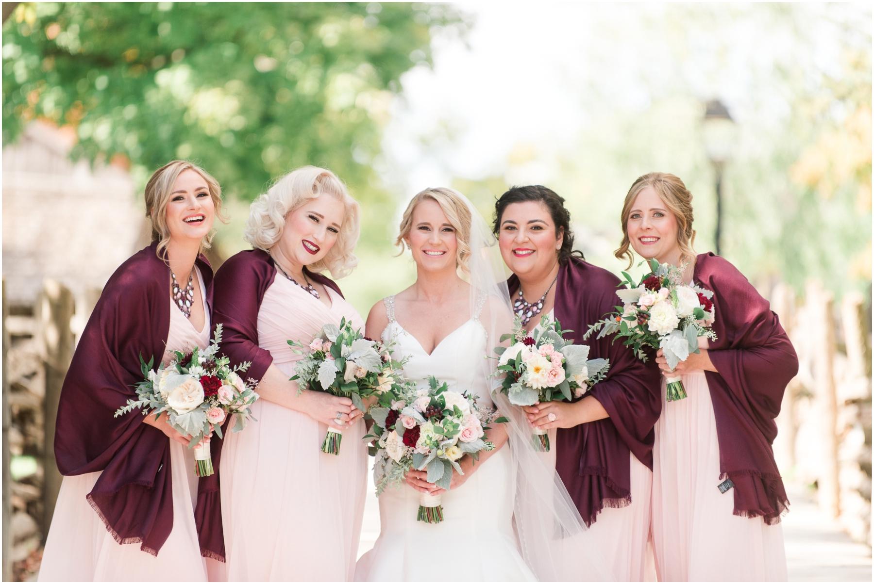 Black Creek Pioneer Village, Toronto Wedding- Precious Photography by Courtney McIntosh Becky & Andy_0139