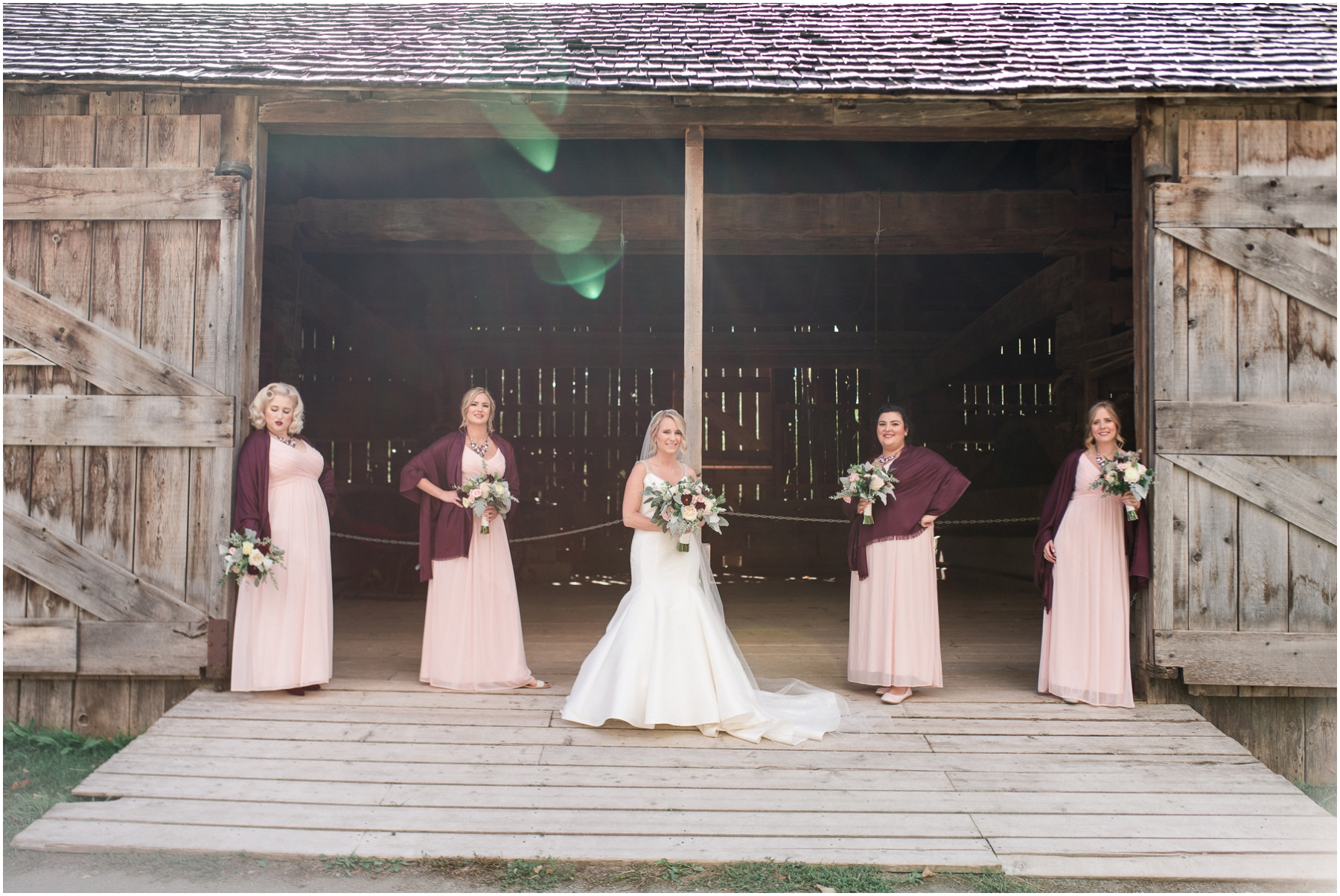 Black Creek Pioneer Village, Toronto Wedding- Precious Photography by Courtney McIntosh Becky & Andy_0140