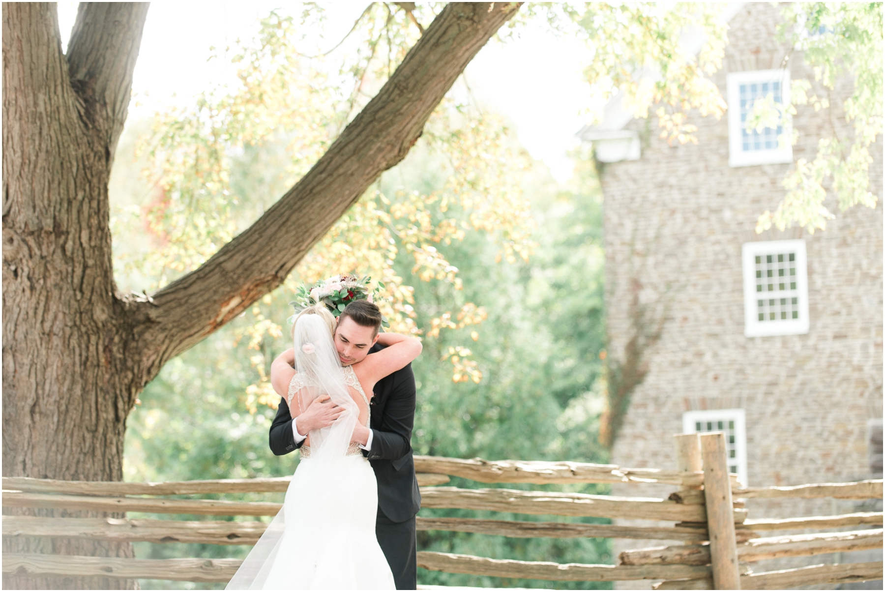 Black Creek Pioneer Village, Toronto Wedding- Precious Photography by Courtney McIntosh Becky & Andy_0146