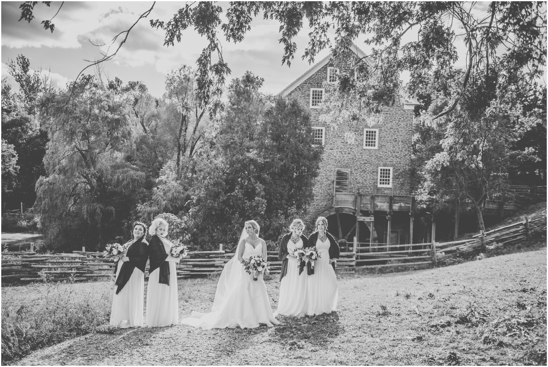 Black Creek Pioneer Village, Toronto Wedding- Precious Photography by Courtney McIntosh Becky & Andy_0153