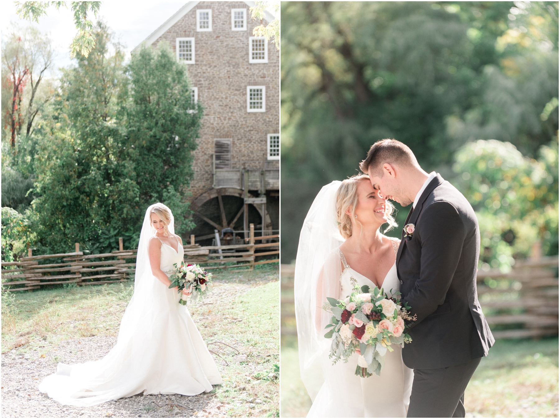 Black Creek Pioneer Village, Toronto Wedding- Precious Photography by Courtney McIntosh Becky & Andy_0154