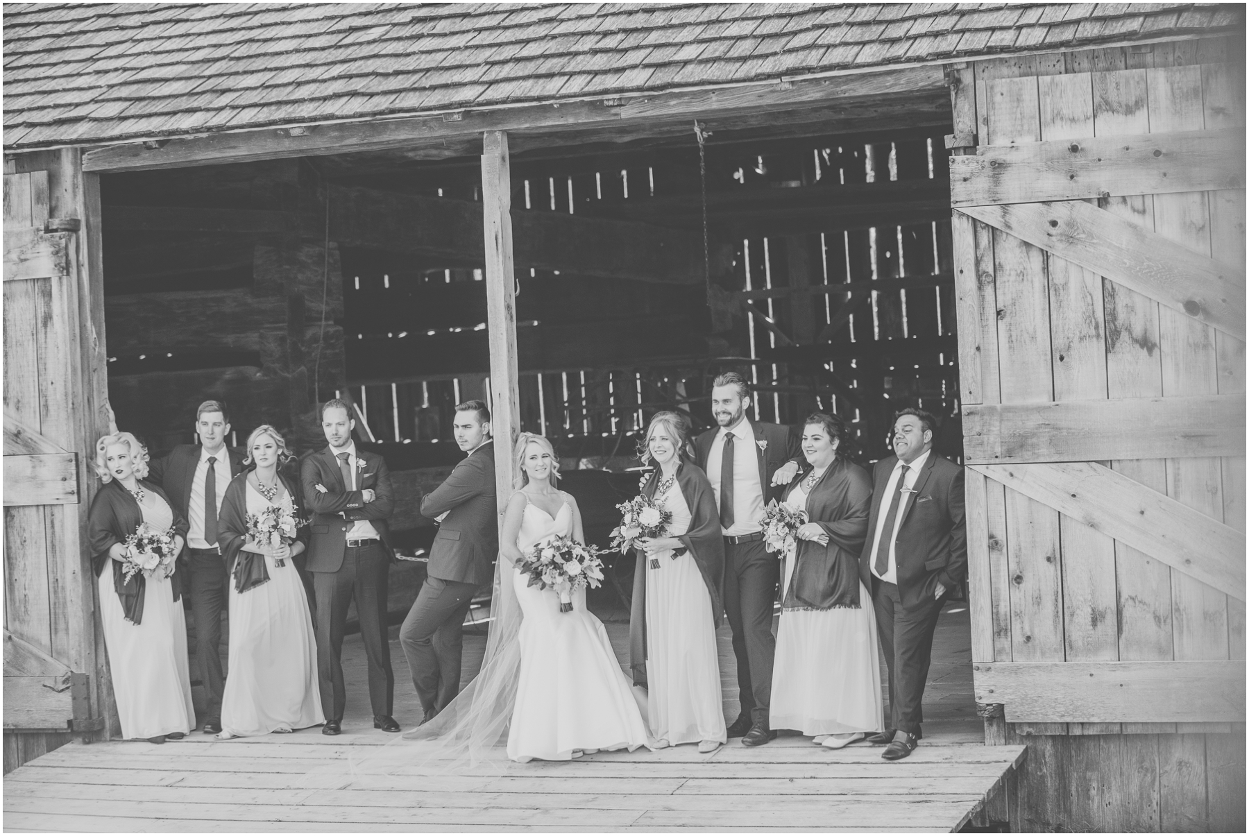 Black Creek Pioneer Village, Toronto Wedding- Precious Photography by Courtney McIntosh Becky & Andy_0163