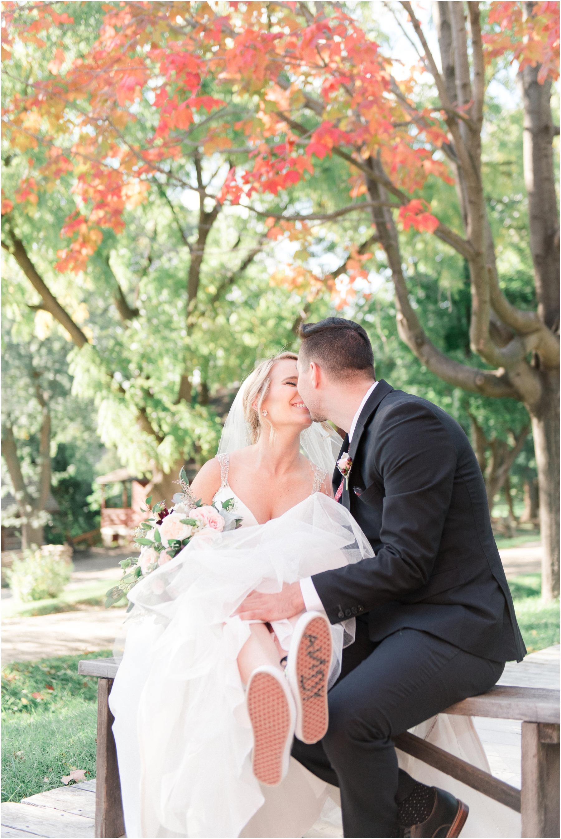 Black Creek Pioneer Village, Toronto Wedding- Precious Photography by Courtney McIntosh Becky & Andy_0165