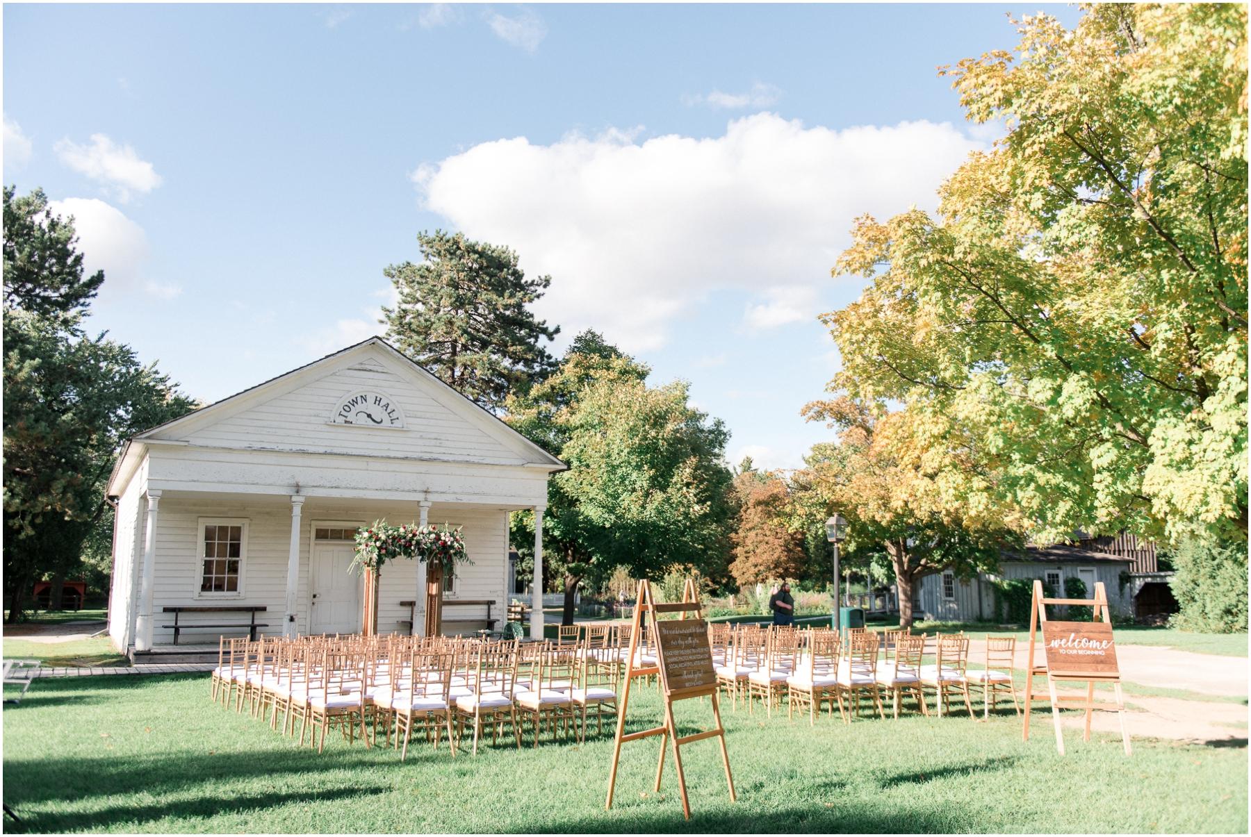 Black Creek Pioneer Village, Toronto Wedding- Precious Photography by Courtney McIntosh Becky & Andy_0169