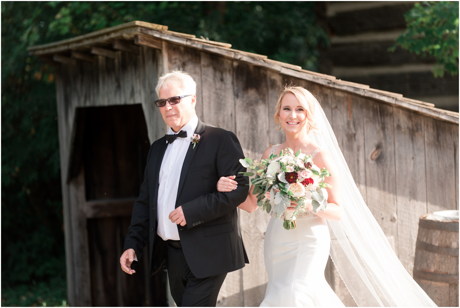 Black Creek Pioneer Village, Toronto Wedding- Precious Photography by Courtney McIntosh Becky & Andy_0172