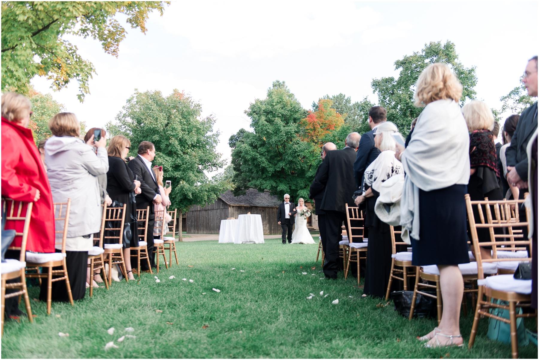 Black Creek Pioneer Village, Toronto Wedding- Precious Photography by Courtney McIntosh Becky & Andy_0175