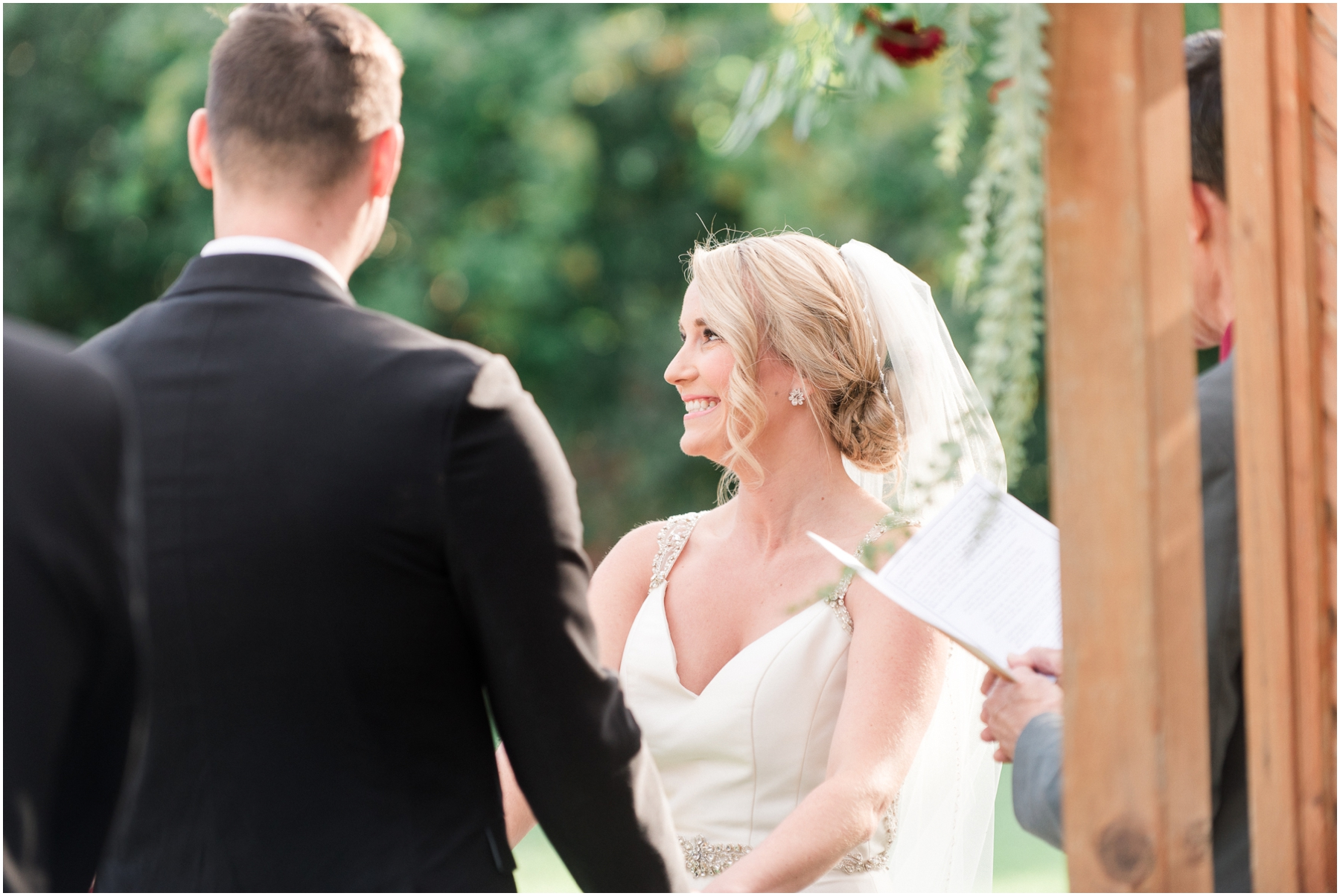 Black Creek Pioneer Village, Toronto Wedding- Precious Photography by Courtney McIntosh Becky & Andy_0182