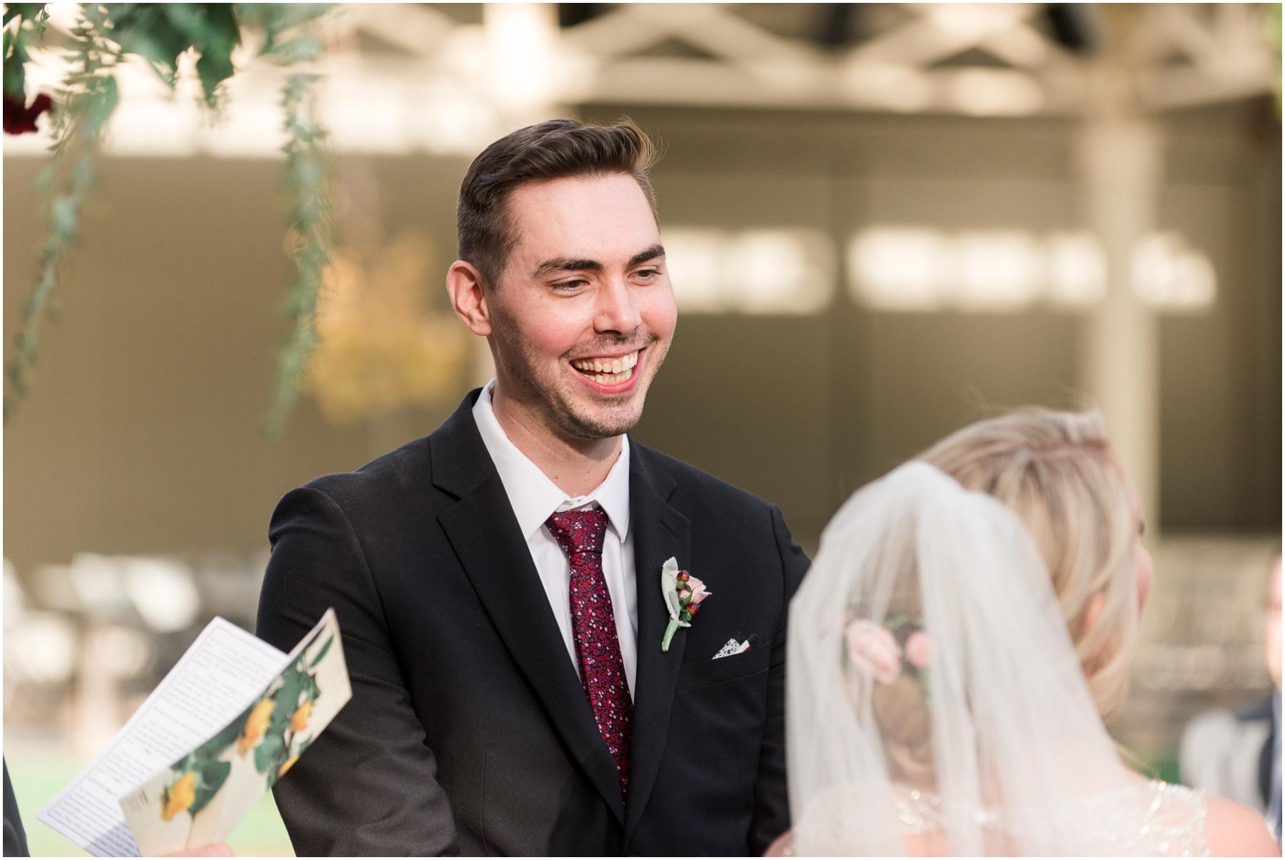 Black Creek Pioneer Village, Toronto Wedding- Precious Photography by Courtney McIntosh Becky & Andy_0183