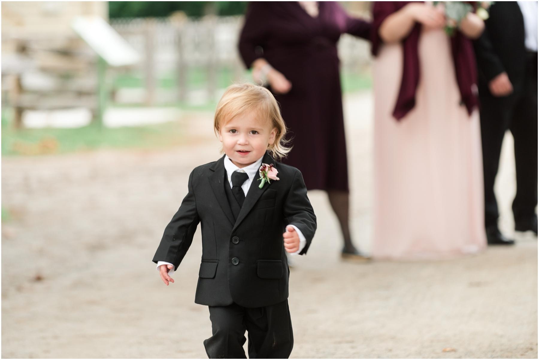 Black Creek Pioneer Village, Toronto Wedding- Precious Photography by Courtney McIntosh Becky & Andy_0187