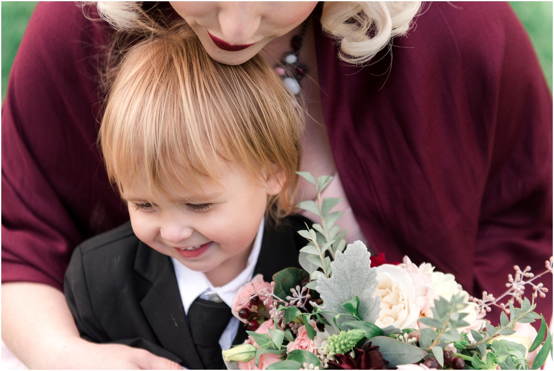Black Creek Pioneer Village, Toronto Wedding- Precious Photography by Courtney McIntosh Becky & Andy_0193