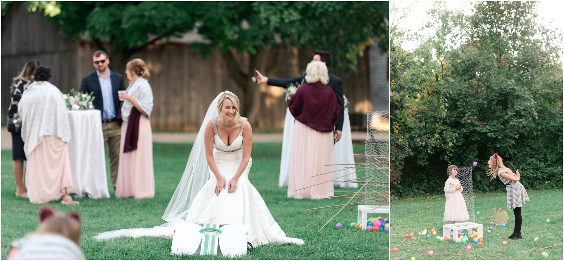 Black Creek Pioneer Village, Toronto Wedding- Precious Photography by Courtney McIntosh Becky & Andy_0194