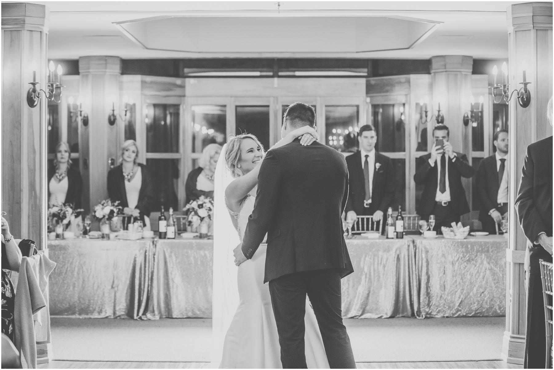 Black Creek Pioneer Village, Toronto Wedding- Precious Photography by Courtney McIntosh Becky & Andy_0205