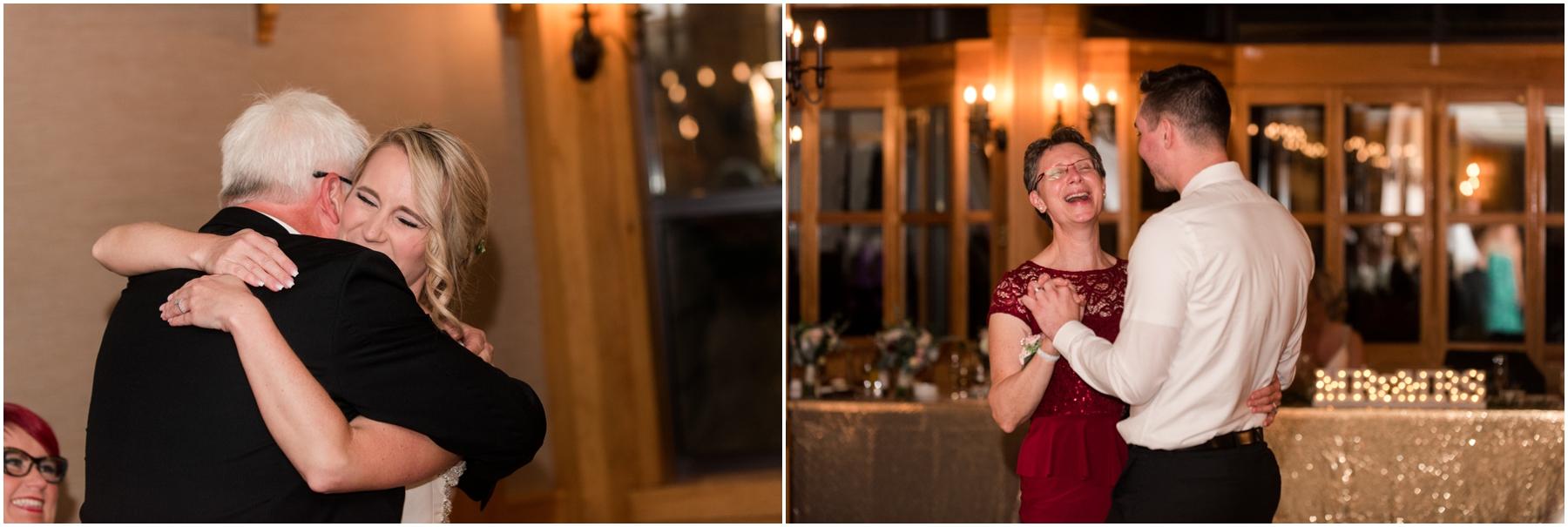 Black Creek Pioneer Village, Toronto Wedding- Precious Photography by Courtney McIntosh Becky & Andy_0207