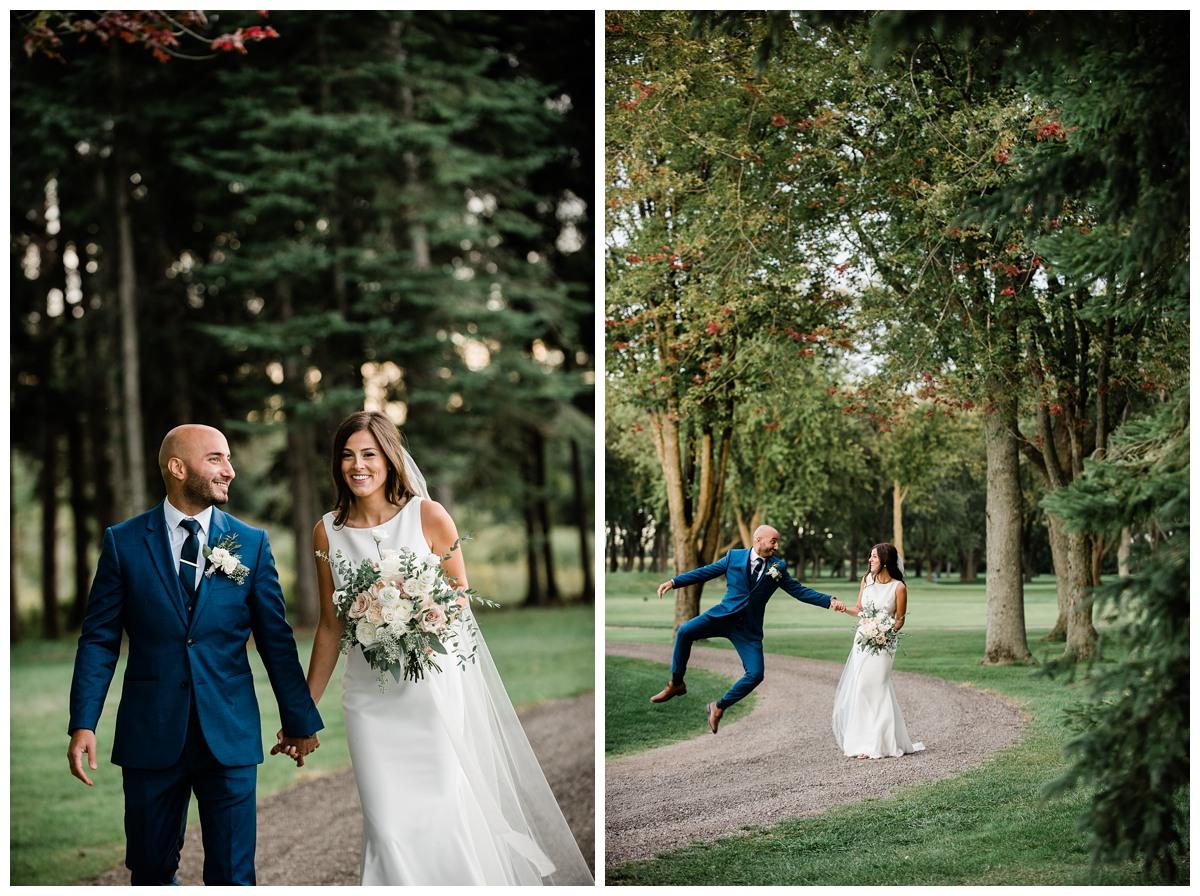 Royal Ashburn Wedding- Precious Photography-114.jpg