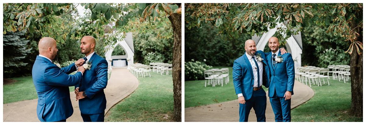 Royal Ashburn Wedding- Precious Photography-13.jpg