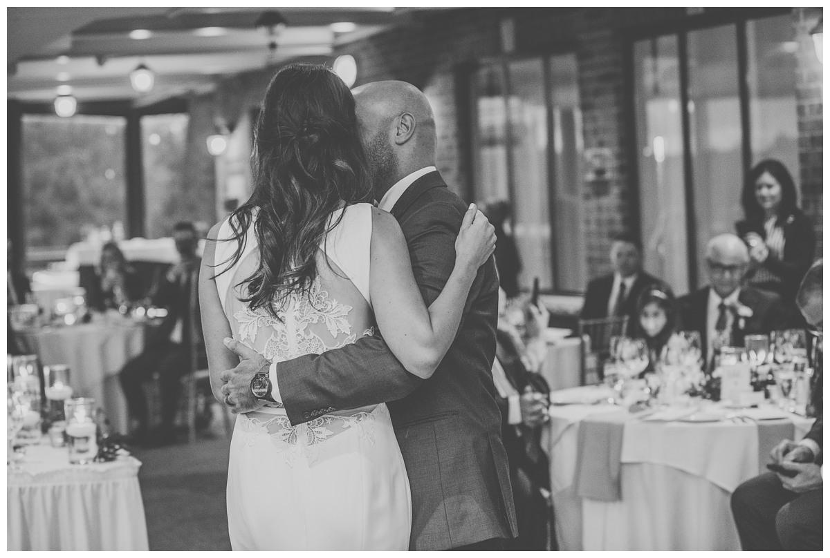 Royal Ashburn Wedding- Precious Photography-137.jpg