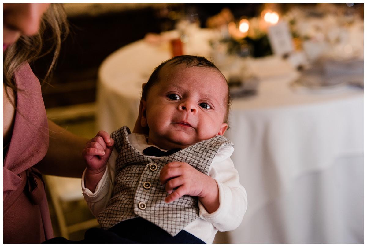 Royal Ashburn Wedding- Precious Photography-148.jpg