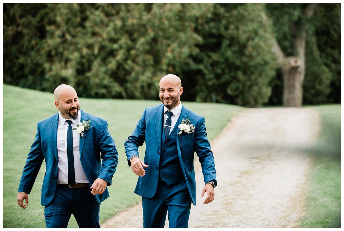 Royal Ashburn Wedding- Precious Photography-20.jpg