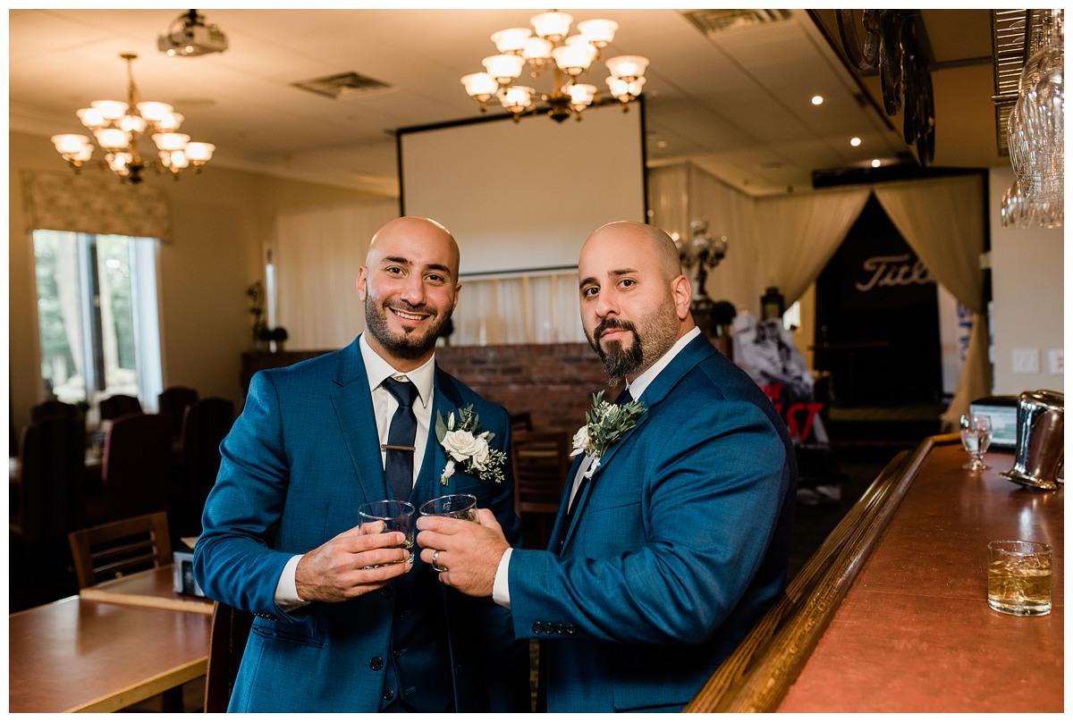 Royal Ashburn Wedding- Precious Photography-21.jpg