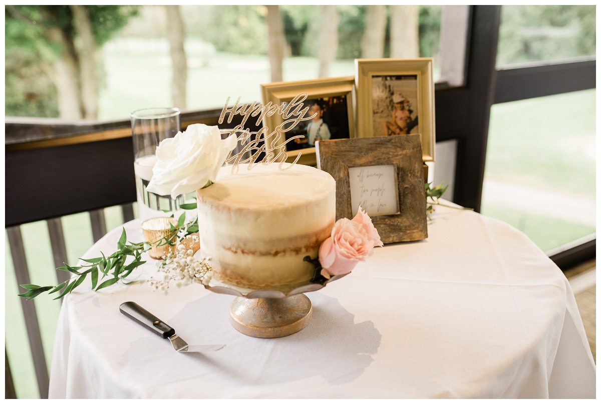 Royal Ashburn Wedding- Precious Photography-22.jpg