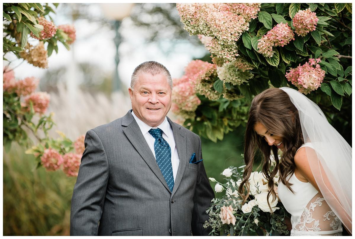 Royal Ashburn Wedding- Precious Photography-31.jpg
