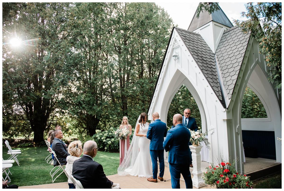 Royal Ashburn Wedding- Precious Photography-63.jpg