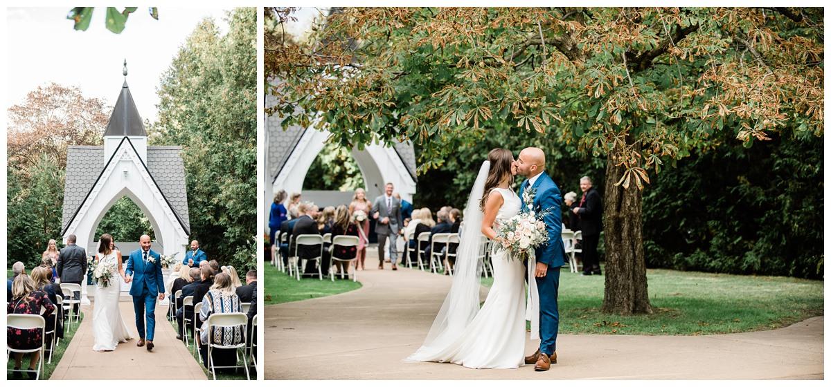 Royal Ashburn Wedding- Precious Photography-69.jpg
