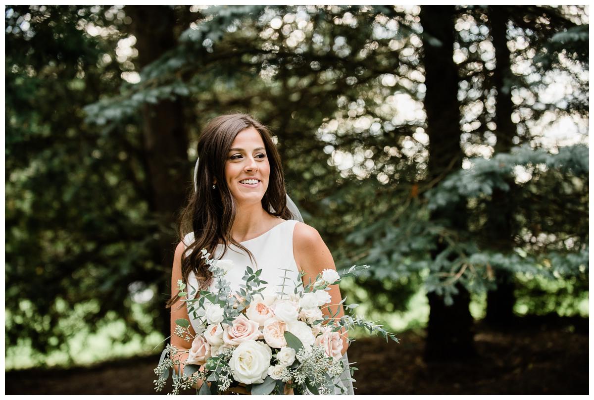 Royal Ashburn Wedding- Precious Photography-74.jpg