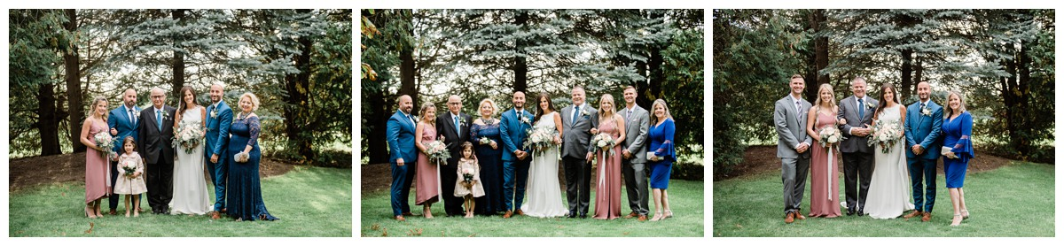Royal Ashburn Wedding- Precious Photography-76.jpg