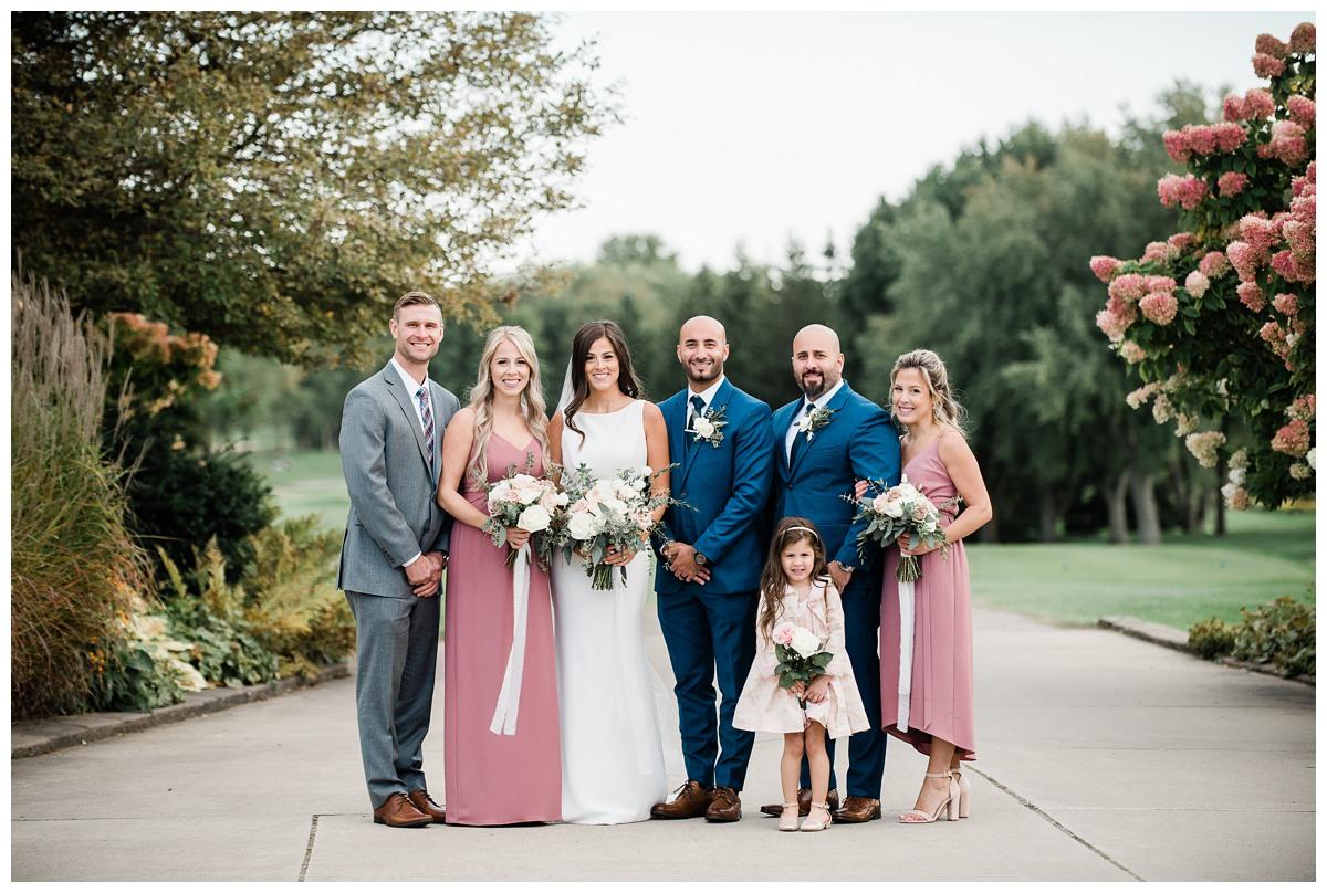 Royal Ashburn Wedding- Precious Photography-78.jpg