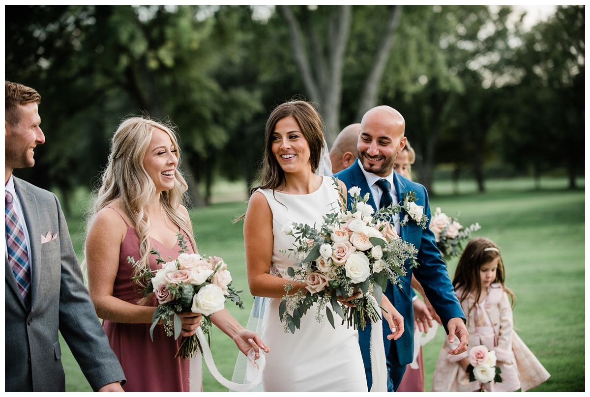 Royal Ashburn Wedding- Precious Photography-83.jpg