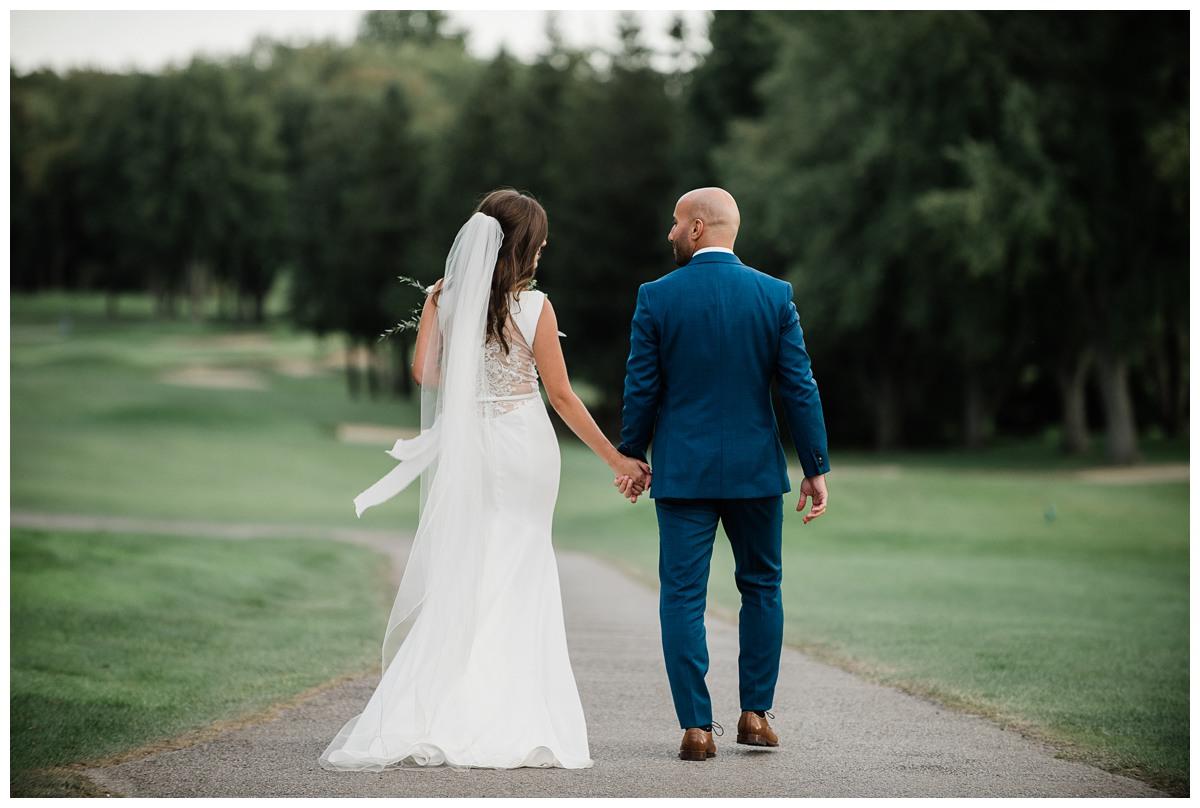 Royal Ashburn Wedding- Precious Photography-84.jpg