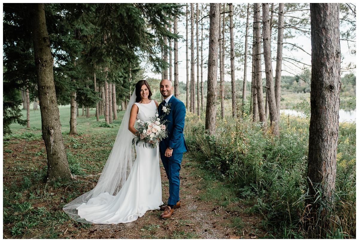 Royal Ashburn Wedding- Precious Photography-96.jpg