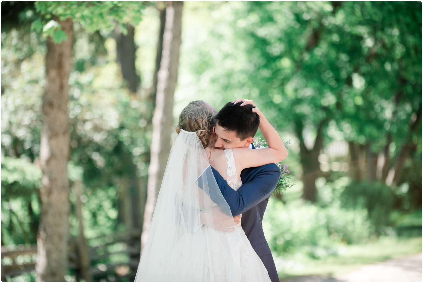 Black Creek Pioneer Village Wedding- Agata & Chris_0193