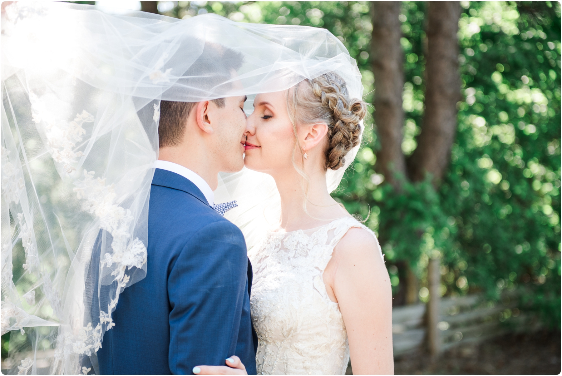 Black Creek Pioneer Village Wedding- Agata & Chris_0212