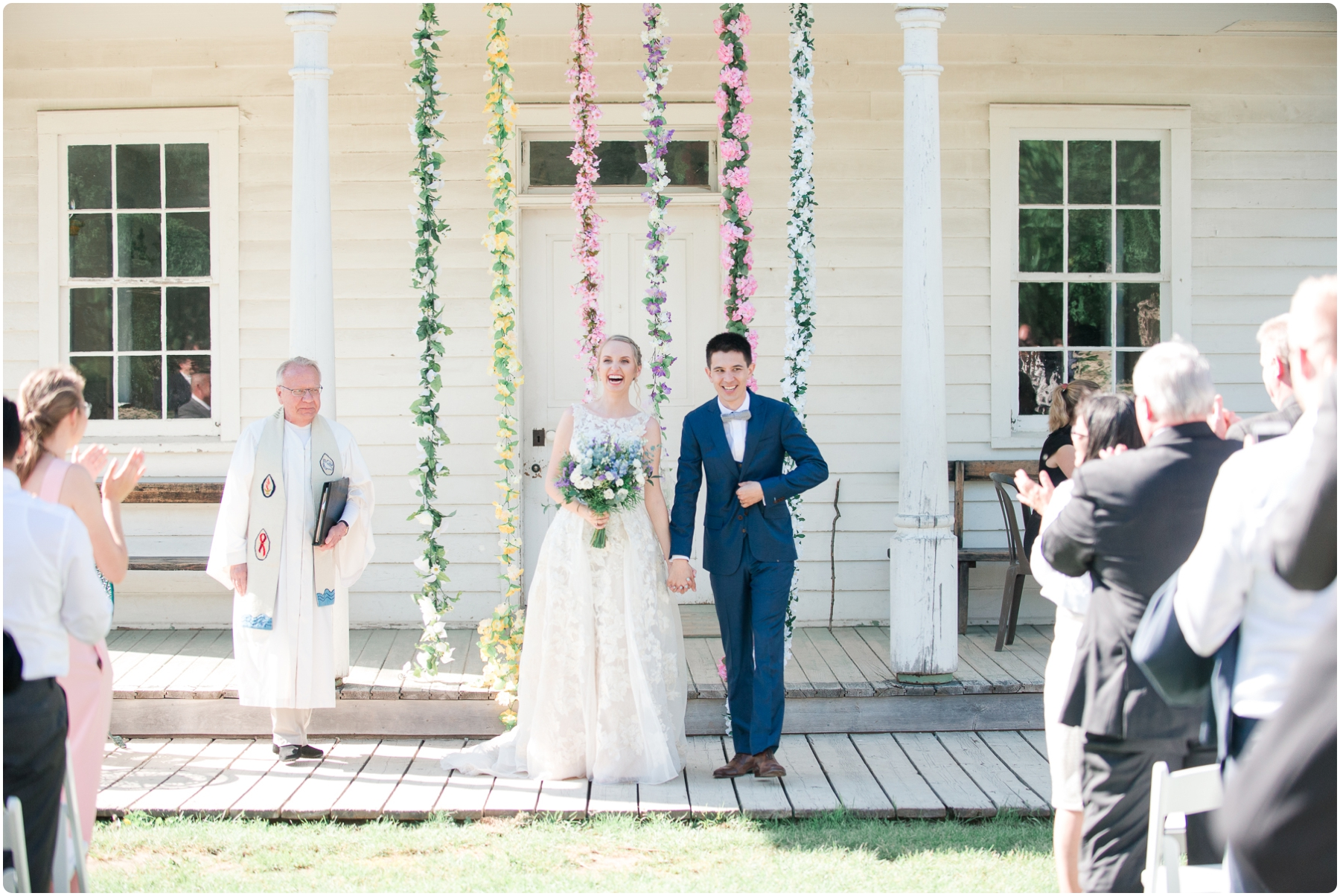 Black Creek Pioneer Village Wedding- Agata & Chris_0237